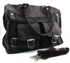 xxl bag 2014