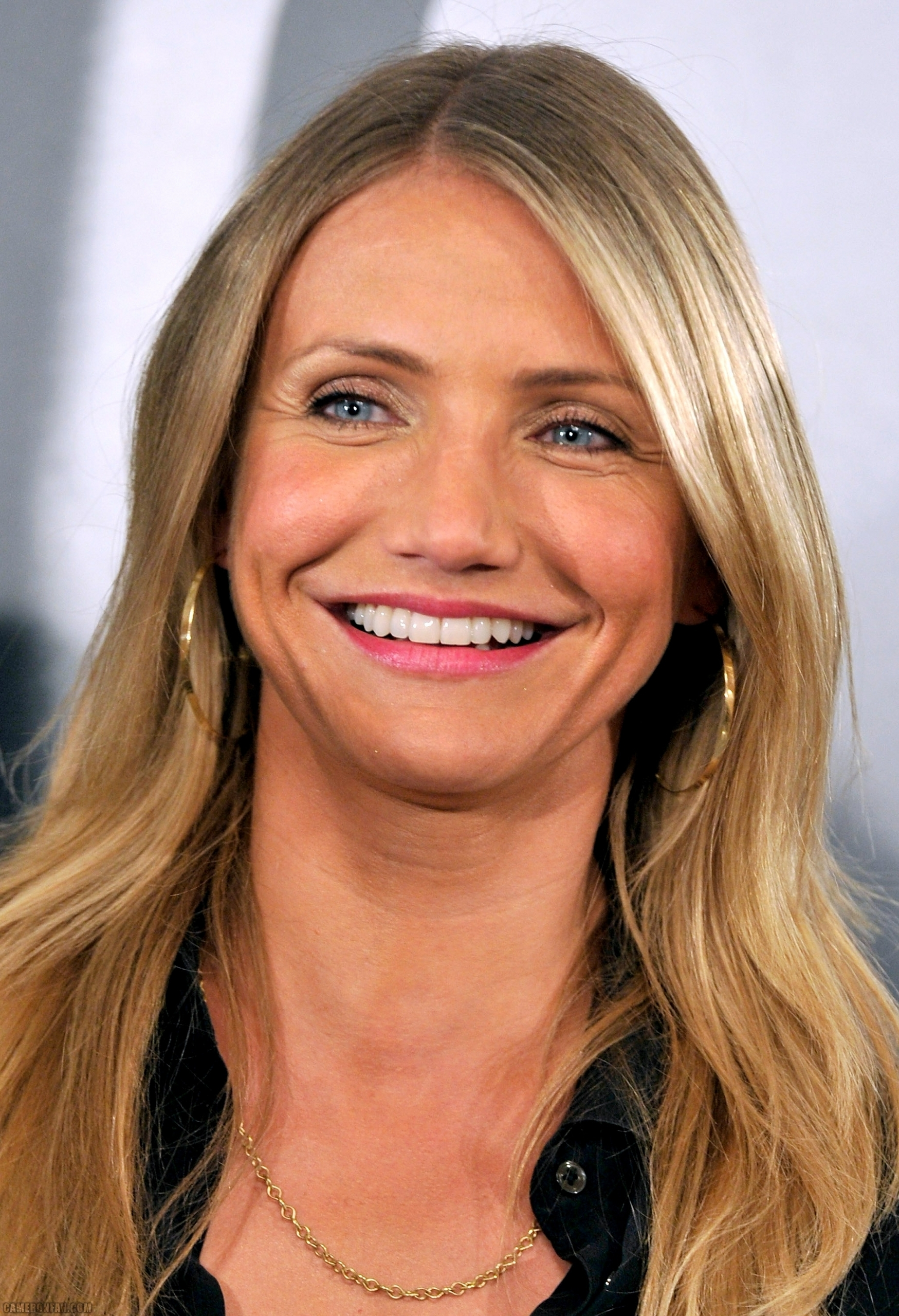 Right from the oven (news) – Latest Trend FashionCameron Diaz Agent