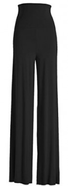 2015 womens wide leg trouser