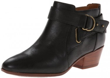 Ankle boots for women – winter 2014-2015 - Latest Trend Fashion