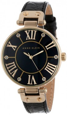 anne klein for women 2014-2015