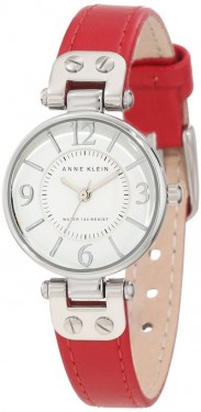 anne klein watch 2014-2015