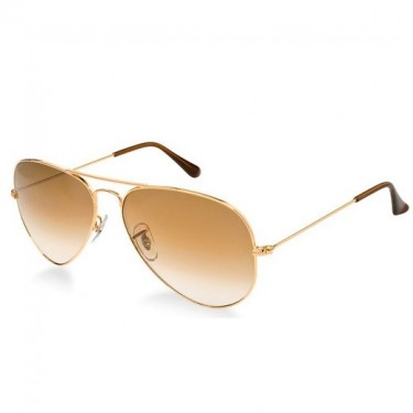 aviator sunglasses for ladies 2015