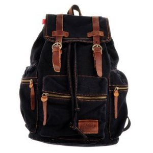 backpack for women 2015