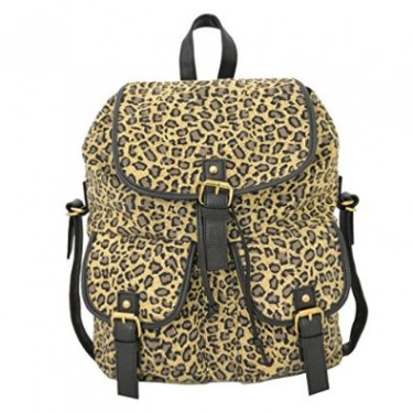 backpacks for women 2015