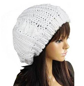 beanie hat for women 2015