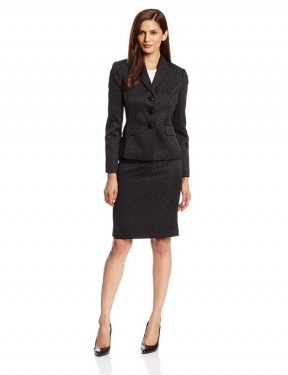 beautiful business suit for women 2014-2015