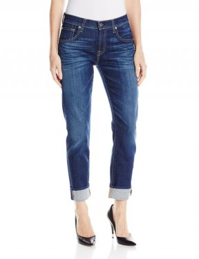 beautiful skinny jeans 2015