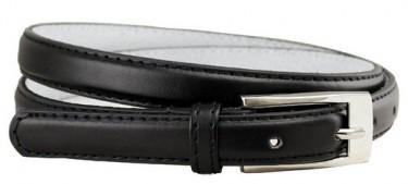 belt for ladies
