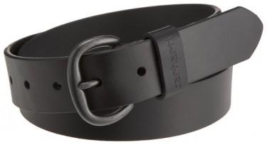 belt for women 2014-2015
