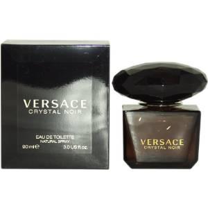 best clubbing fragrance for women 2014-2015