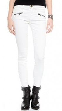 best ladies jeans 2015