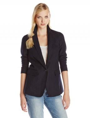 blazer for ladies winter 2014-2015