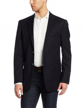 blazer for men 2014-2015