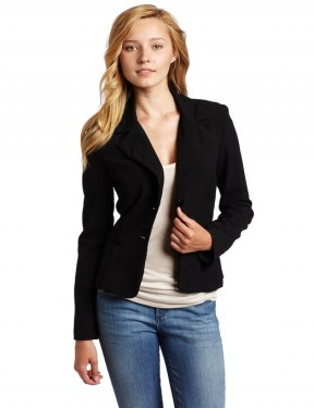 blazer for women 2014-2015