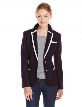 blazer for women 2015