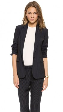 blazers and suit for women
