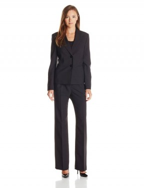 business suit 2014-2015