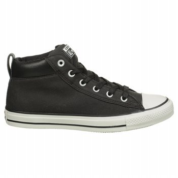 chucks for mens 2014-2015