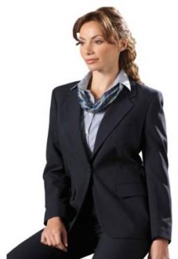 classic blazer for women