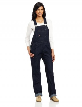 denim jump suit for women 2014-2015