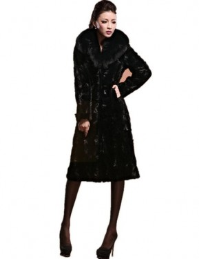 fur faux for women 2014-2015