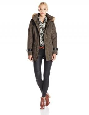 girls winter jacket under 200 $