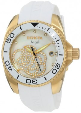 invicta watches for women 2014-2015