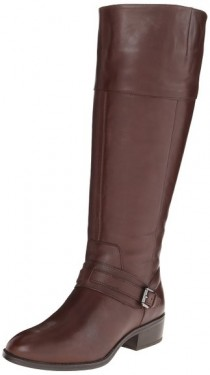 knee high boots for women 2015