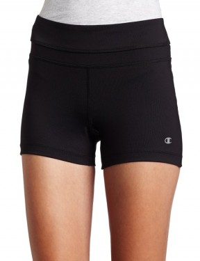 ladies athletic shorts 2014-2015