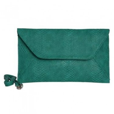 ladies clutches 2014-2015