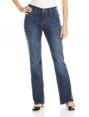 ladies denim jeans 2014-2015