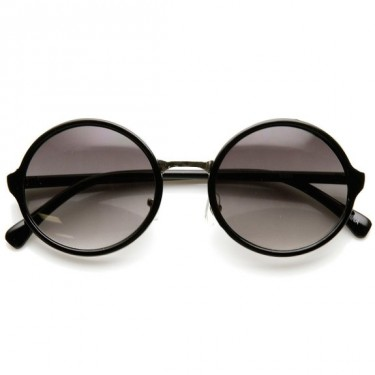 8f5a72217b Latest Sunglasses For Ladies 2015 « Heritage Malta