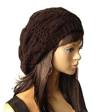 latest beanie hat 2015
