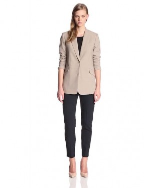 latest blazer for women 2014-2015