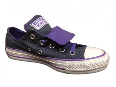 latest design converse for women 2014-2015