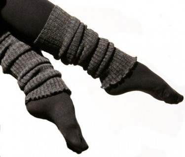leg warmers for ballet dancers 2014-2015