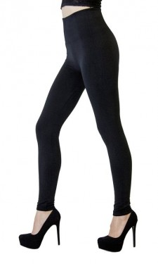 leggings for womens 2014-2015