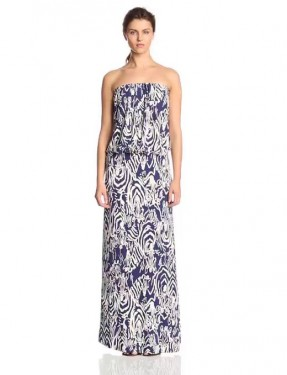 maxi dress 2015