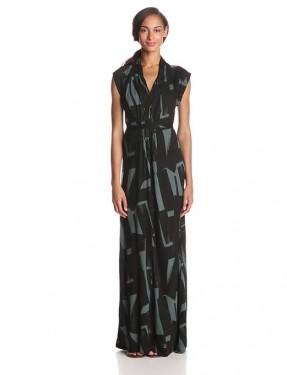 maxi dress for ladies