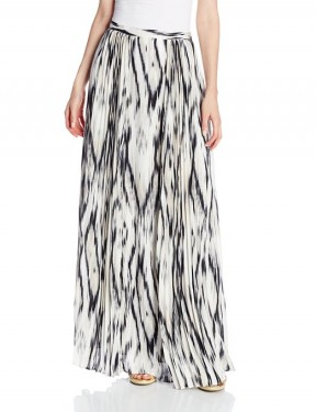 maxi skirt for women 2014-2015