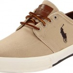 Spring casual shoes for men 2015