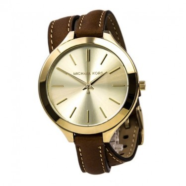 michale kors watch for ladies 2014-2015