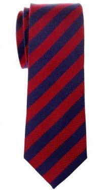 necktie 2014-2015