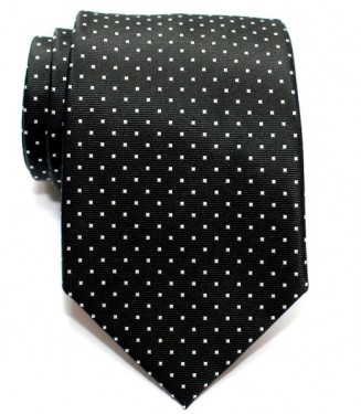 necktie for men