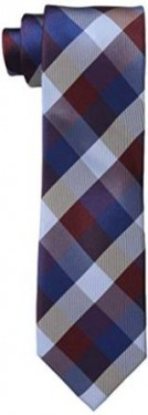 neckties for men