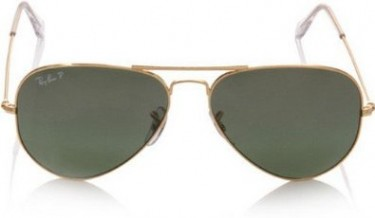 ray ban aviator sunglasses for women 2015