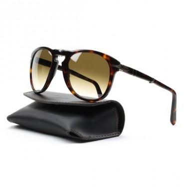 retro sunglasses 2015
