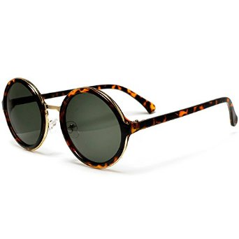 retro sunglasses for women 2015