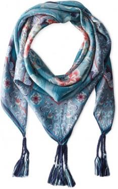 scarf 2015